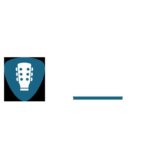 Guitarshop Apeldoorn