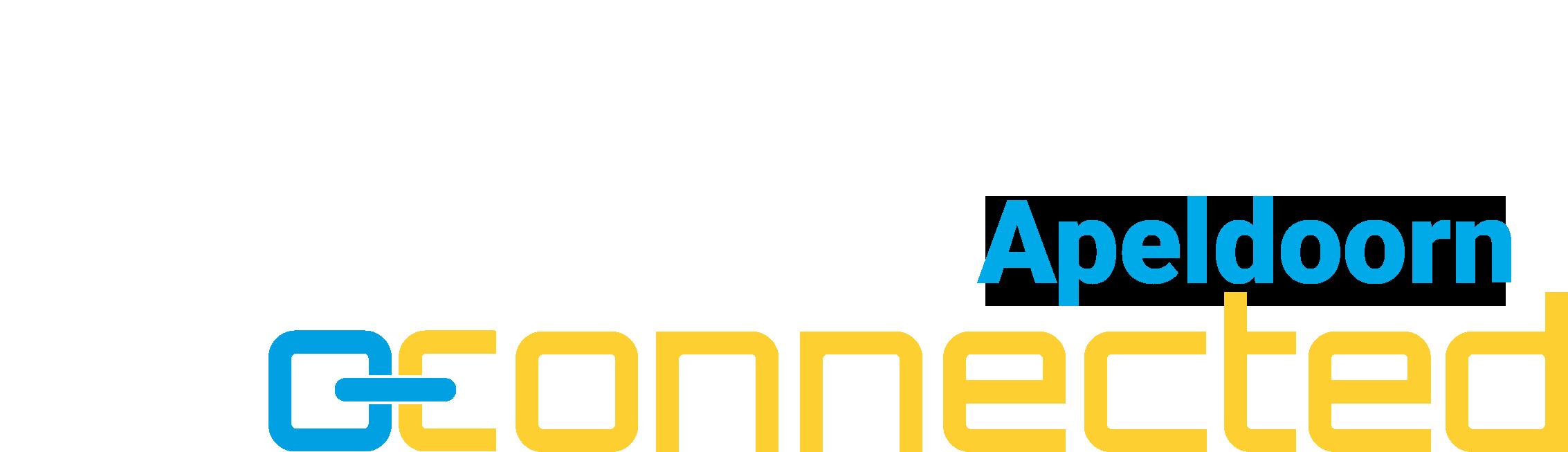 ArtEZ Connected